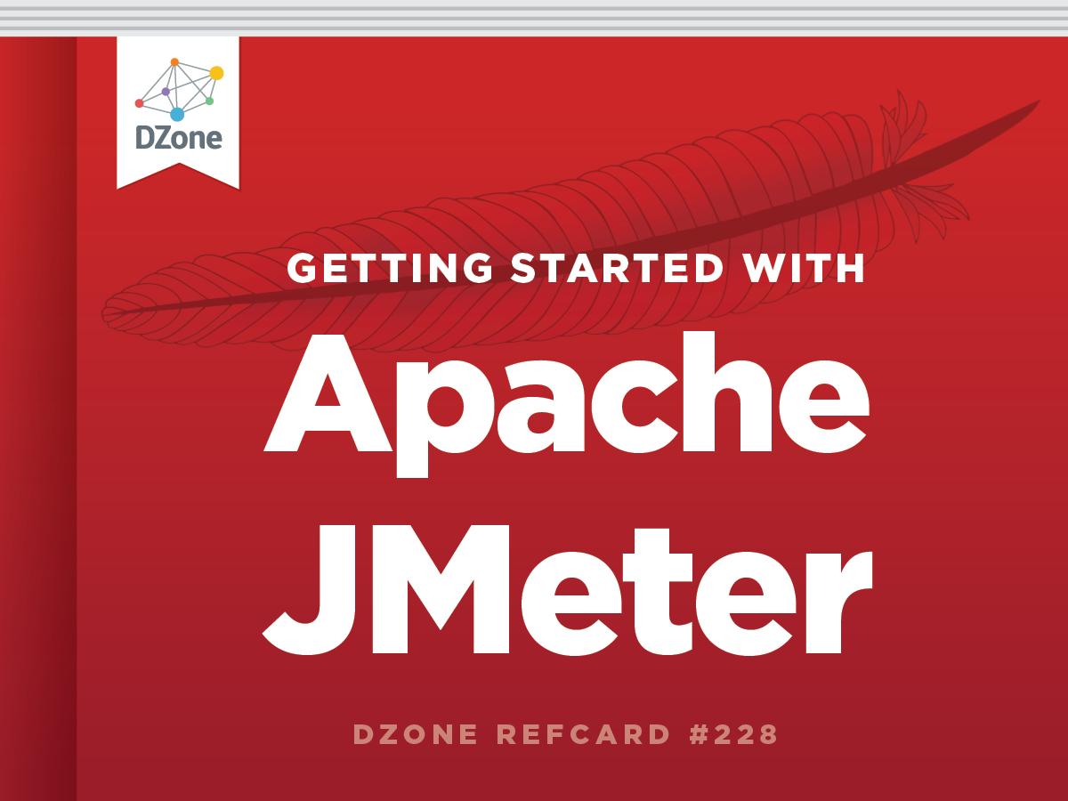 JMeter Testing
